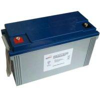HAWKERPZS霍克蓄电池AX12-45小车机器人