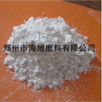 白色熔融氧化铝JIS#3000目(中值:4.0±0.5微米)