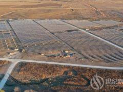 创新购电协议在美国太阳能行业首度运用