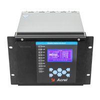 安科瑞ARB5系列弧光保护装置 弧光故障