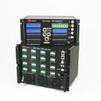 IEC61853光伏组件性能测试系统(多通道IV测试系统)