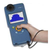 美国Solmetric太阳阴影分析仪SunEye210