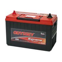 奥德赛ODYSSEY蓄电池PC310