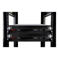 山特UPS蓄电池C10KRS不间断电源