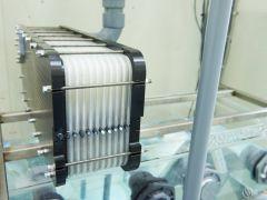 纽约电力局测试1兆瓦时锌基电池
