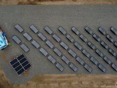 智利创业公司使用光伏从湿气中制造饮用水
