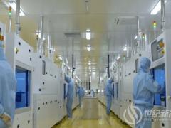 N型技术周期将从2024年起主导光伏行业支出