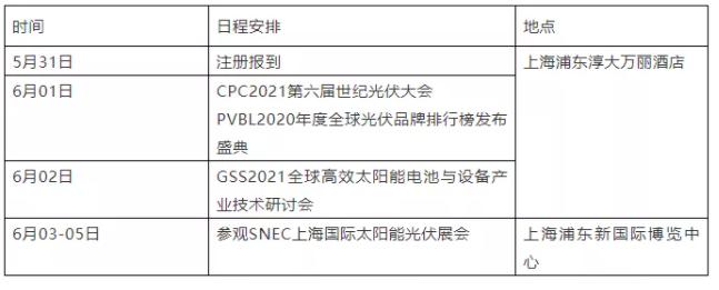 企业微信截图_20210515141945