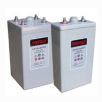 索瑞森蓄电池SAA2-300 2V300AH