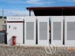SMC公司在菲律宾的31个站点部署1GW电池储能项目