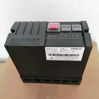 VPM-VC-V1.0德国产燃气测漏仪