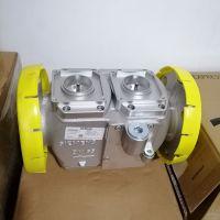 VGD40.065 VGD40.080西门子燃气电磁阀组
