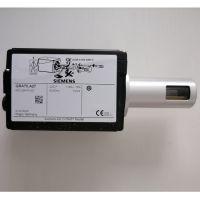 西门子QRA73.A27 QRA75.A27电眼火焰探测器