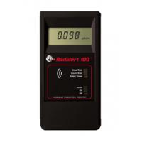IMI 公司 RADALERT 100X 辐射报警仪