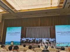 配套HJT和BIPV项目!江苏晶飞5GW新型组件项目落地泰兴
