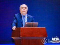 中国光伏行业协会:中国已具备全球最完整的光伏产业链