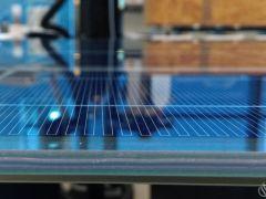光伏玻璃制造商计划在印度新建工厂